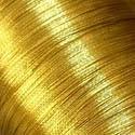 Fil d'Or