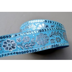Magie Bleue 4 cm