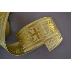 Croix d'Or 5,4 cm