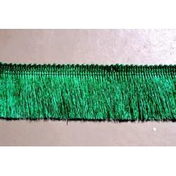 Rideau Vert 3,7 cm