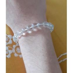 Bracelet en Cristal STIMULANT CORPOREL